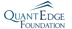 Quantedge Foundation Singapore